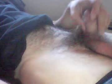 xangelz6x record webcam show