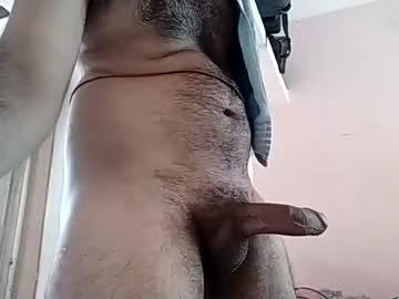 xnxxrahul video