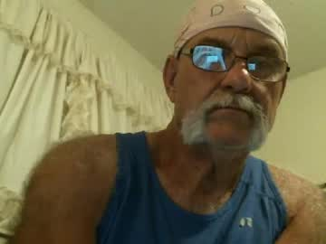 big_huff58 record public show from Chaturbate