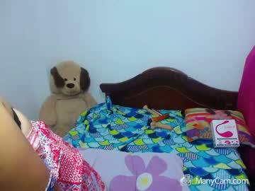 karol_horny video with dildo from Chaturbate.com