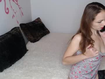 tusya_kat webcam show from Chaturbate.com