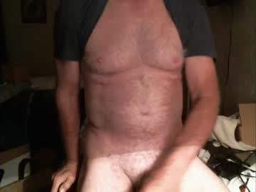 barney246 record show with toys from Chaturbate