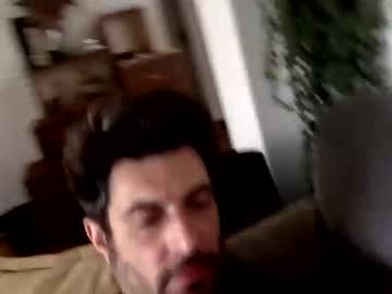 antonin30paris webcam show from Chaturbate