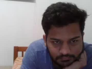 smartgujjupar record blowjob show from Chaturbate.com