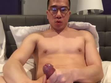asianpleasur3 show with cum from Chaturbate