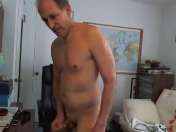 falconcam chaturbate private sex show