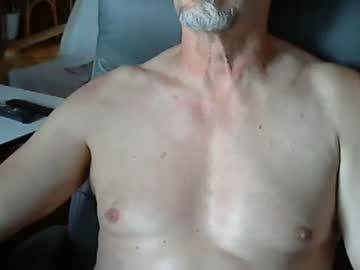 troggy12 premium show from Chaturbate