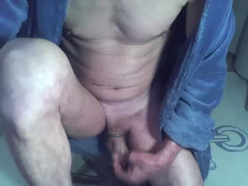 cockringdaddy record blowjob show from Chaturbate