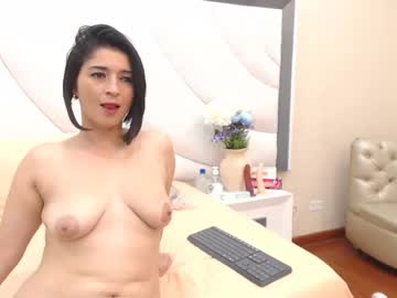 karenbrand record video with dildo