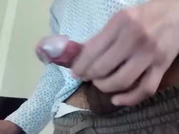 lamejorpersona record private XXX show from Chaturbate