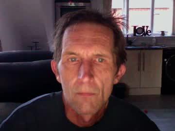 pitbull6759 chaturbate public webcam