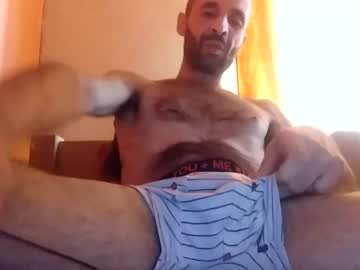 prettypenis24cm record cam show from Chaturbate