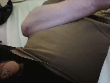 rmpmole public show video