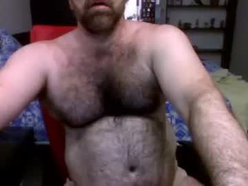 brazilianhunk47 webcam show
