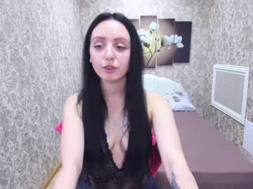 christy_soft private from Chaturbate