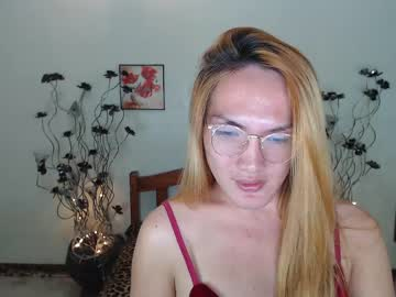 quinsatisfaction69xx record private from Chaturbate
