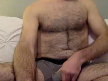 yesindeed999 record private webcam from Chaturbate