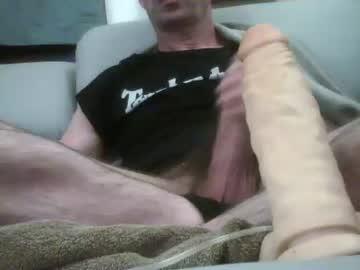 bigone4444you record video with dildo from Chaturbate.com