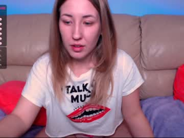 cutie_kate_ cam show from Chaturbate
