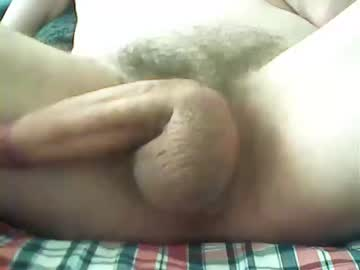 donkeyleeds record blowjob video from Chaturbate.com