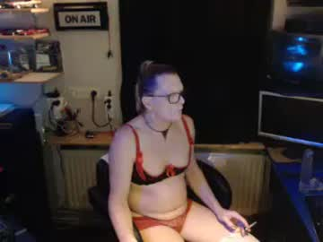 hotdutchy7 chaturbate video with toys