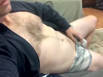 johnnyz1991 chaturbate video with toys