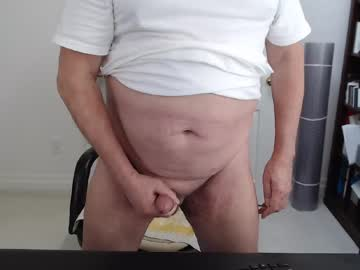 dusan42 record private sex show from Chaturbate