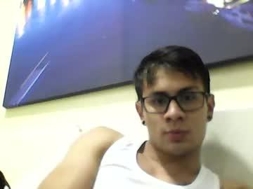 littlepauls public webcam video