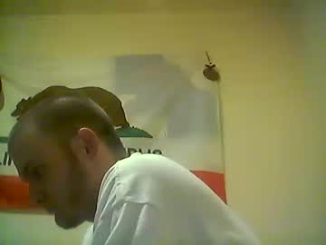 alah22 record cam show from Chaturbate.com
