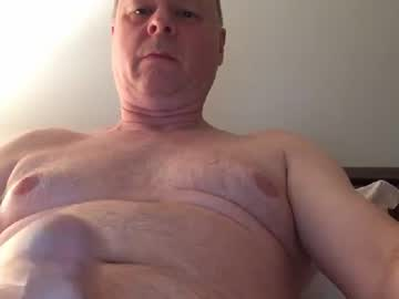 huggybear8864 record private webcam from Chaturbate