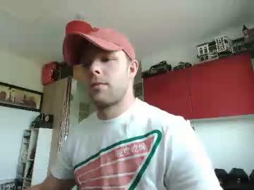 steam_engineer chaturbate webcam record