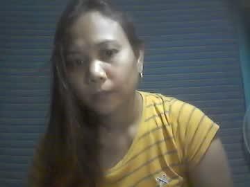 asianpuki4ulove webcam record