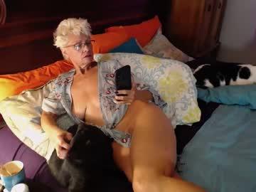 citcat17 private sex video
