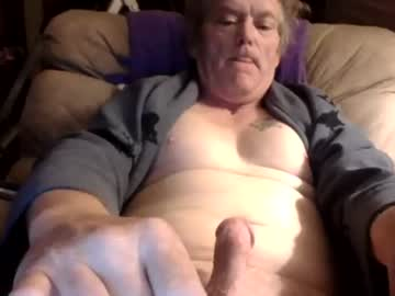 mbmbaker record webcam video