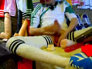 analdlinniy35sm record show with cum from Chaturbate.com