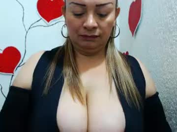 judithsex233 record show with cum from Chaturbate