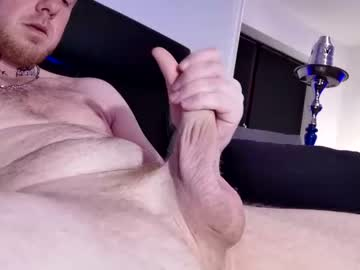 redheadchub private webcam from Chaturbate