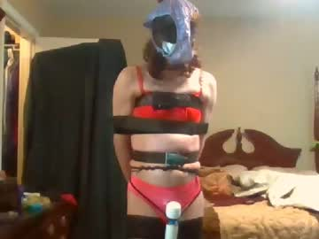 inpanties24_7 record public webcam from Chaturbate