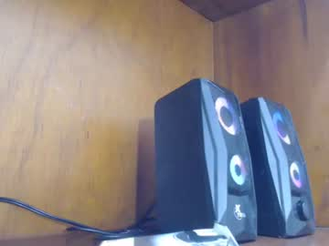 angelica_miller1 record video with toys from Chaturbate.com