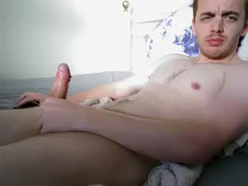 blueman2203 video with dildo from Chaturbate.com