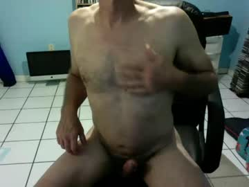 goodfellaoncb record cam video from Chaturbate