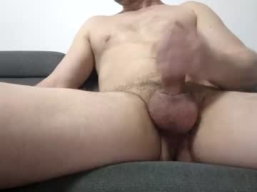 vanici74 record show with toys from Chaturbate