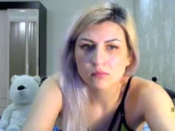 miaortell video from Chaturbate.com