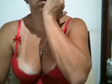 samantha_mcclain private show from Chaturbate