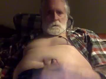 silverliam chaturbate webcam video