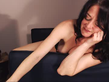 swollen_and_aroused private sex show from Chaturbate.com