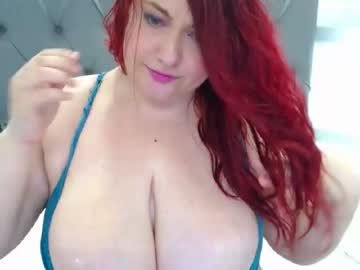 bigsquirt_69 chaturbate cam video