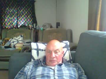 nednet webcam