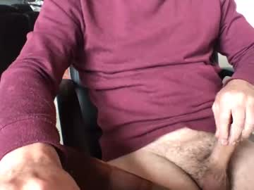 hawkeyesa record private sex show from Chaturbate