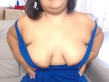 leylasex19 webcam